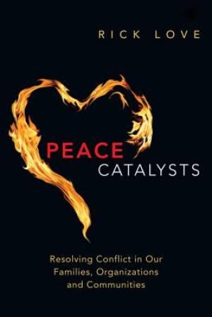 Peace Catalysts
