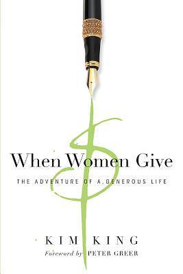 When Women Give