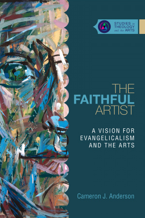 The Faithful Artist