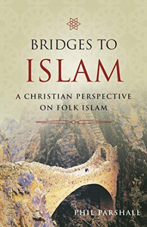 Bridges to Islam