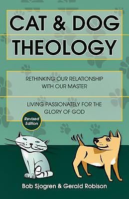Cat & Dog Theology