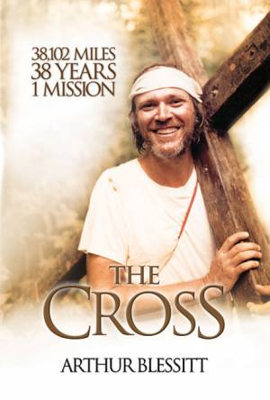 The Cross (paperback)
