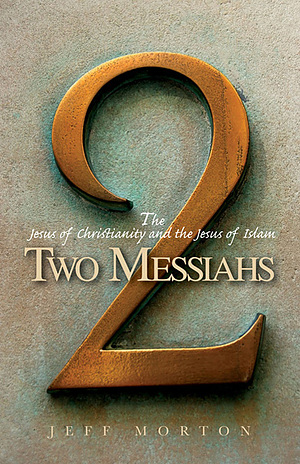 Two Messiahs