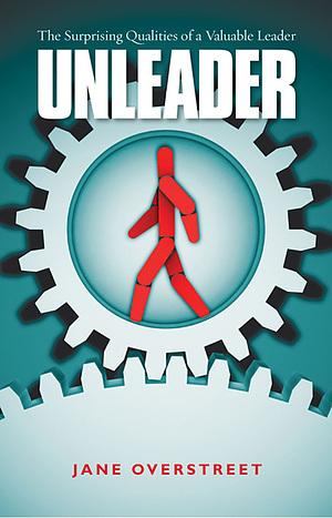 Unleader