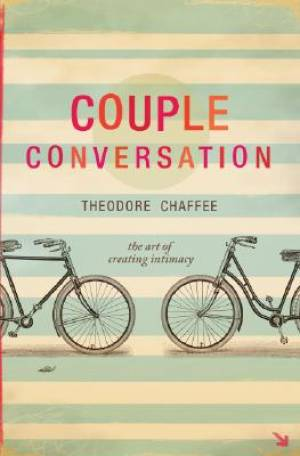 Couple Conversation