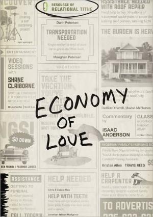 Economy of Love