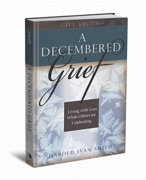 Decembered Grief Gift Edition