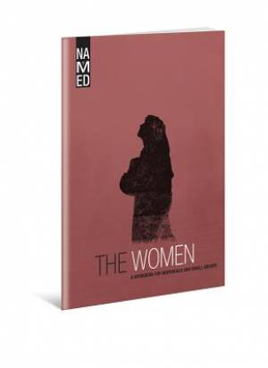 Named: The Women/workbook