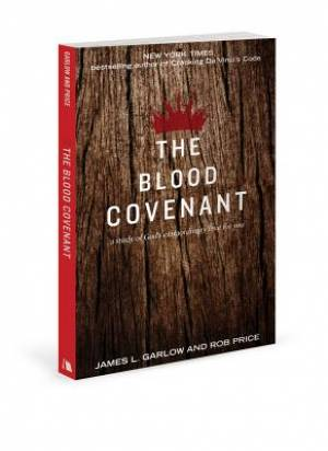 Blood Covenant, The