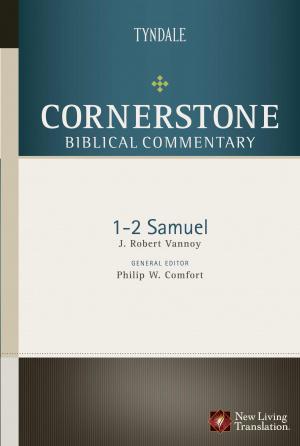 Vol 4a 12 Samuel