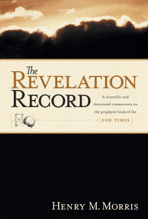 The Revelation Record