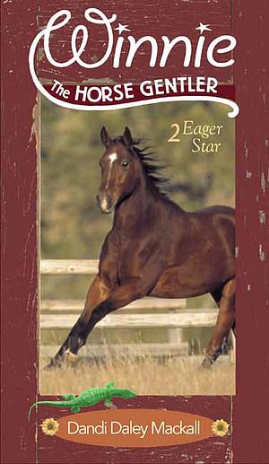 Eager Star