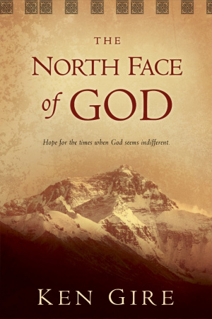 The North Face of God