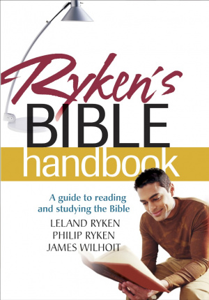 Ryken's Bible Handbook: Graham