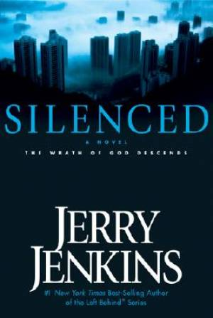 Silenced : The Wrath Of God Descends