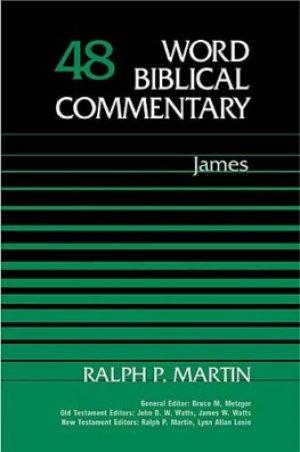 James: Volume 48