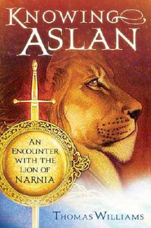 Knowing Aslan Pb