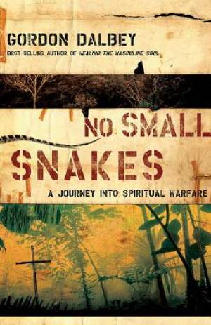 No Small Snakes