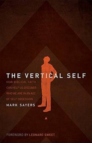 The Vertical Self