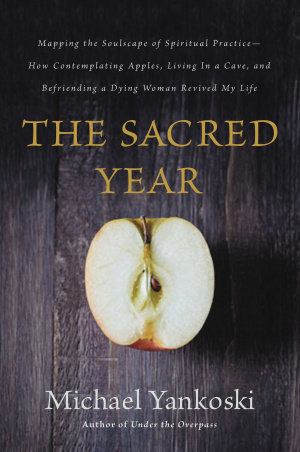 Sacred Year The Pb