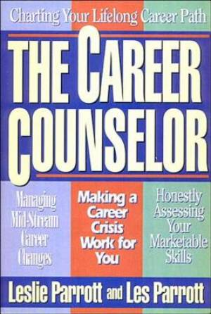 Career Counsellor, The