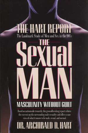 The Sexual Man