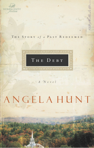 Debt: The Story of a Past Redeemed
