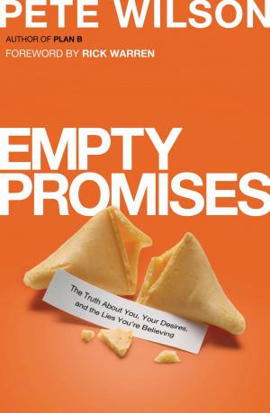 Empty Promises