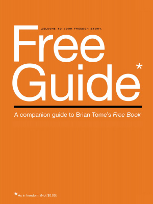 Free Book Study Guide