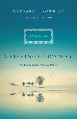 Grieving Gods Way Pb