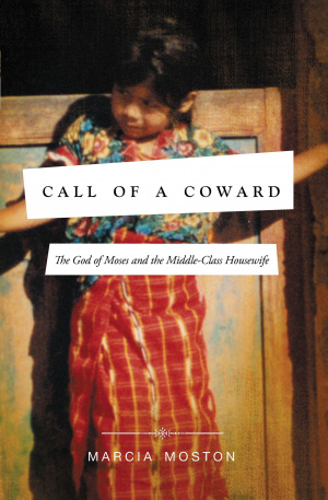 Call Of A Coward