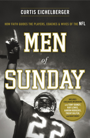 Men Of Sunday Pb