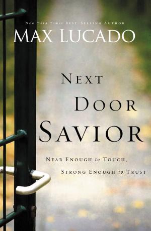 Next Door Savior