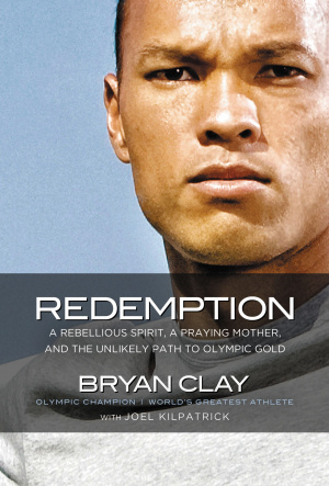 Redemption : With God All Things Are Possible