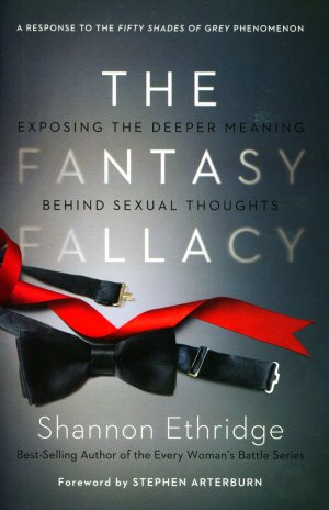 The Fantasy Fallacy