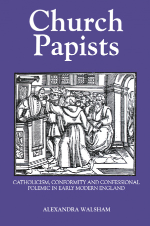 Church Papists