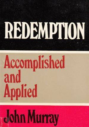 Redemption: Accomplished and App
