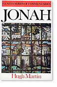 Jonah : Geneva Commentary