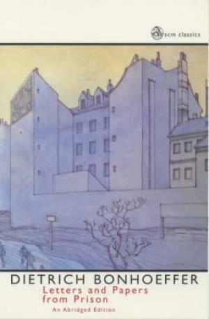 David Martyn Lloyd-Jones : V. 1. The First Forty Years, 1899-1939