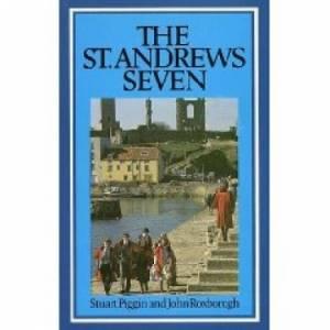 St. Andrew's Seven