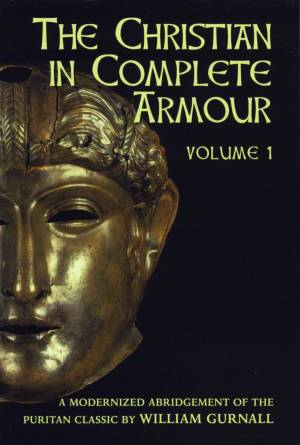 Christian in Complete Armour : V. 1