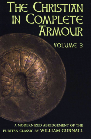 Christian in Complete Armour : V. 3