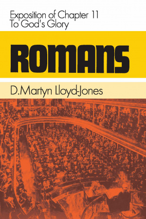Romans Chapter 11