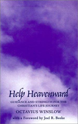 Help Heavenward