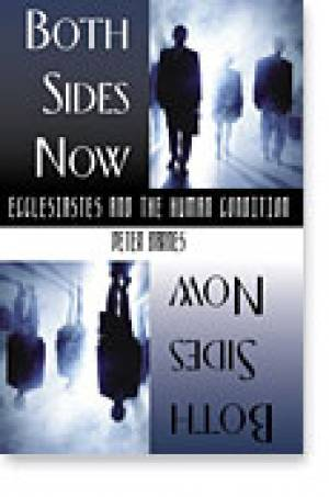 Both Sides Now paperback