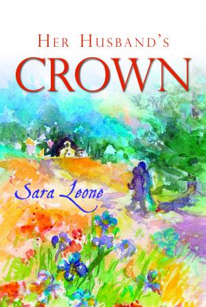 Her Husbands Crown Booklet