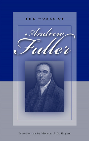 Works Of Andrew Fuller Hb