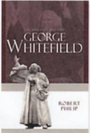 Life And Times Of George Whitefield Pb