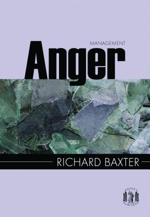 Anger Pb