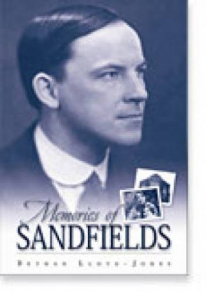 Memories Of Sandfields Pb